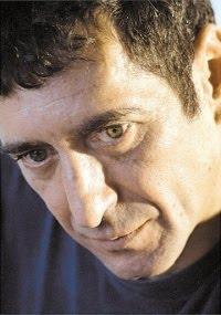 Raphael Falavigna - Folha Imagem 2002